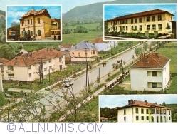Image #1 of Baia de Aramă (1976)