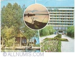 Image #1 of Danube Delta (1976)