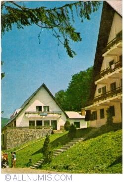 Image #1 of Balvanyos (1975)