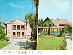 Image #1 of Săvârșin (1978)