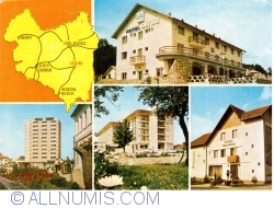 Image #1 of Covasna County (1980)