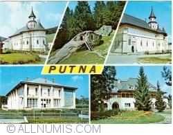 Image #1 of Putna (1981)