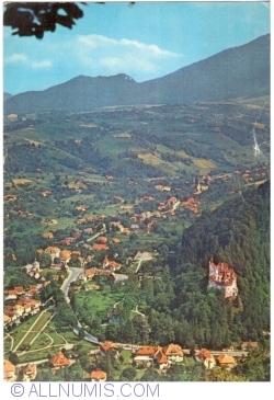 Image #1 of Bran - Panoramic View (1974)