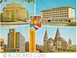 Hunedoara (1974)