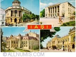 Image #1 of Iași (1975)