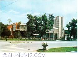 Image #1 of Buziaș