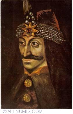 Image #1 of Vlad Ţepeş