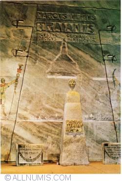 Image #1 of Slănic Prahova - Salt Mine
