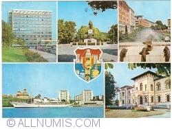 Image #1 of Galați (1977)