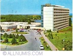 "Image #1 of Neptun - Hotel ""Neptun"" (1978)"