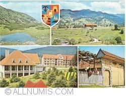 Image #1 of Maramureș County (1978)