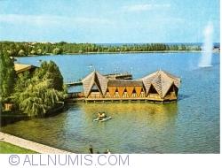 Image #1 of Neptun - Wharf (1979)