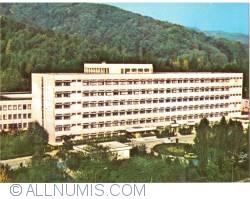 Image #1 of Râmnicu Vâlcea - Hospital