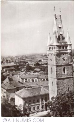 Image #1 of Baia Mare (1965)