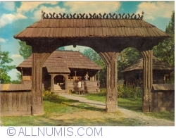 Image #1 of Bucharest - Village Museum
