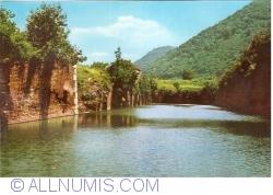 Image #1 of Danube at Ada Kaleh