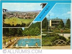 Image #1 of Toplița (1971)