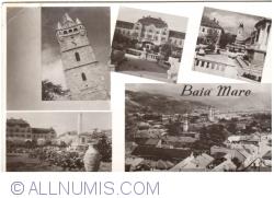 Image #1 of Baia Mare (1961)