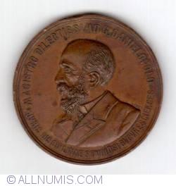 Image #1 of 1900 - G.DANIELOPOL