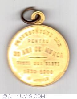 1900 - N.DROC BARCIAN