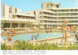 """Image #1 of Cap Aurora - Hotel """"Diamnat"""" (1987)"""