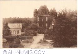 Image #1 of Bellgarde - Le donjon