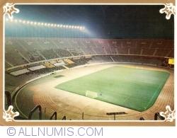 Image #1 of Alger - Stadium July 7