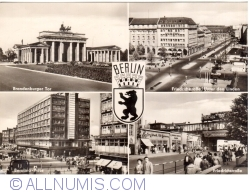 Image #1 of Berlin (1958)