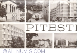 Image #1 of Pitești (1964)