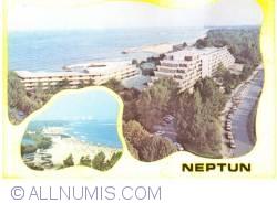 Image #1 of Neptun (1988)