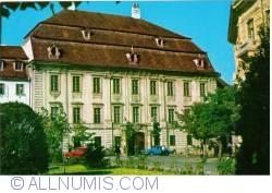 Image #1 of Brukenthal National Museum - Sibiu