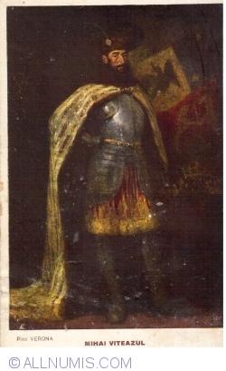 Image #1 of Michael the Brave (Mihai Viteazul)