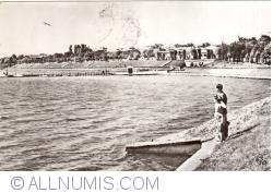 Image #1 of Techirghiol - The lake (1963)