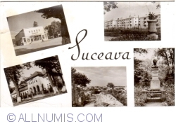 Image #1 of Suceava