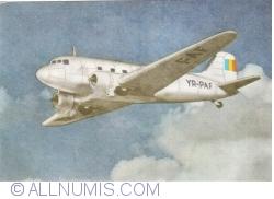 Image #1 of AROM - DOUGLAS DC-3 (1980)