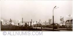Image #1 of Onești - Petroleum refinery
