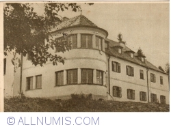 Image #1 of Bazna - Sanatorium