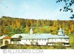Image #1 of Sihăstria Monastery (1974)
