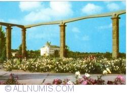 "Image #1 of Techirghiol - Villa ""Minerva"""