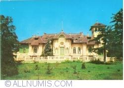 Image #1 of Segarcea - Hospital