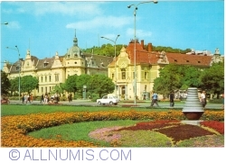 Image #1 of Brașov
