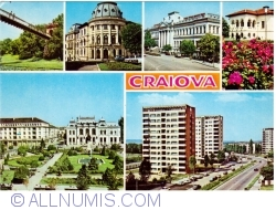 Image #1 of Craiova