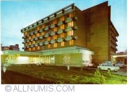 "Image #1 of Tg. Jiu - Hotel ""Gorj"""