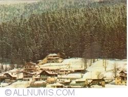 Image #1 of Poiana Țapului - View