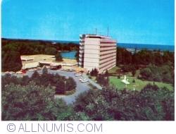 "Image #1 of Neptun - Hotel ""Neptun"""