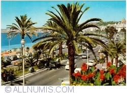 Image #1 of Nisa - Promenade des Anglais