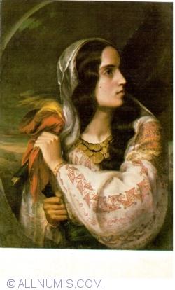 Image #1 of CD. Rosenthal - Revolutionary Romania