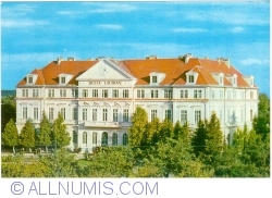 """Image #1 of Botoșani - """"A. T. Laurian"""" High School"""