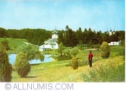 Image #1 of Vorona Monastery
