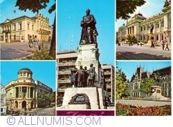 Image #1 of Iași (1973)
